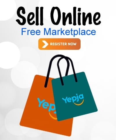 ad image cannabis directory Cannabis Directory banner yepja marketplace 400